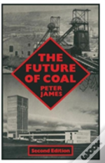 The Future Of Coal