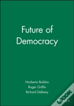 The Future Of Democracy