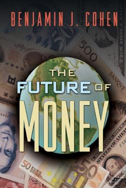 Wook.pt - The Future Of Money