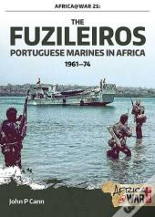 The Fuzileiros