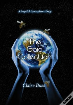 Wook.pt - The Gaia Collection  Books 1-3