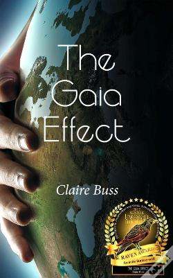 Wook.pt - The Gaia Effect