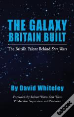 The Galaxy Britain Built - The British T