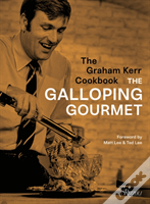 The Galloping Gourmet Cookbook
