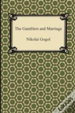 The Gamblers And Marriage