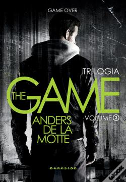 Wook.pt - The Game: A Bolha