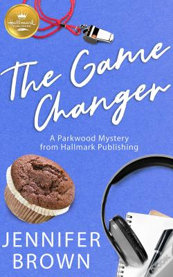 Wook.pt - The Game Changer