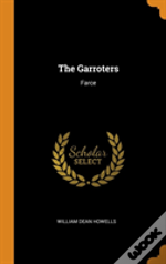 The Garroters