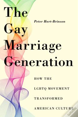 Wook.pt - The Gay Marriage Generation