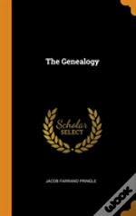The Genealogy