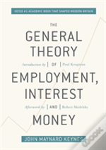 The General Theory Of Employment Inter