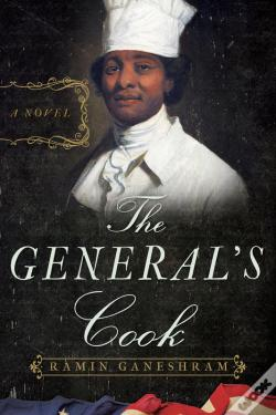 Wook.pt - The General'S Cook