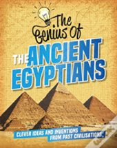 The Genius Of: The Ancient Egyptians