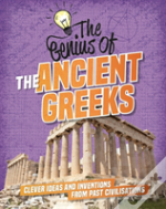 The Genius Of: The Ancient Greeks