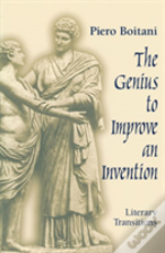The Genius To Improve An Invention