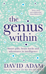 The Genius Within