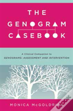 The Genogram Casebook