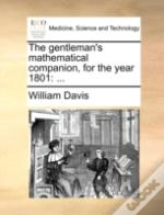 The Gentleman'S Mathematical Companion,