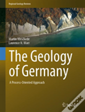 The Geology Of Germany