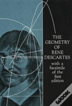 The Geometry