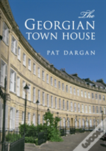 The Georgian Town House