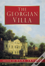 The Georgian Villa
