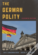 The German Polity 11e