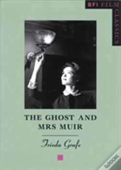 Wook.pt - The Ghost And Mrs Muir