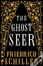The Ghost-Seer