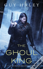 The Ghoul King