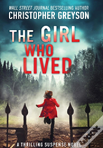 The Girl Who Lived