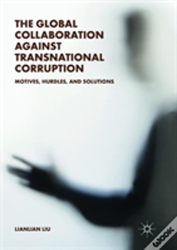 Wook.pt - The Global Collaboration Against Transnational Corruption