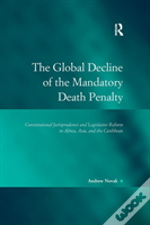 The Global Decline Of The Mandatory