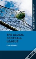 The Global Football League