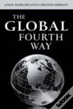 The Global Fourth Way