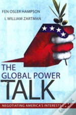 The Global Power Of Talk