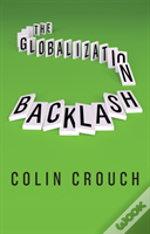 The Globalization Backlash