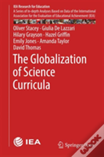 The Globalization Of Science Curricula