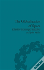 The Globalization Of Space