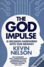 The God Impulse