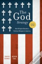 The God Strategy