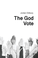 The God Vote