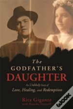 The Godfather'S Daughter