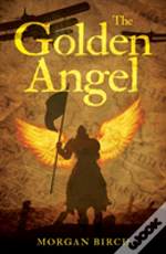 The Golden Angel