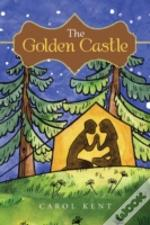 The Golden Castle: An Adaptation Of Lucy