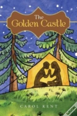 Wook.pt - The Golden Castle: An Adaptation Of Lucy