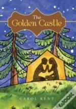 The Golden Castle