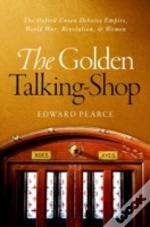 The Golden Talking-Shop