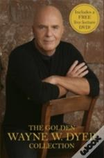 The Golden Wayne W. Dyer Collection