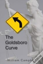 The Goldsboro Curve